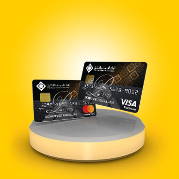 Credit-Cards-menu-Icon