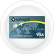travel-card-icon