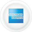 The Saudi Investment Bank American Express Corporate Card