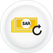 saib_icons_finance_refinancing