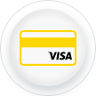 visa-checkout-offer-icon