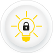 security-tips-icon