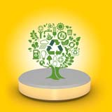 environmental-friendly-projects