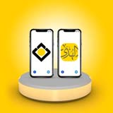 SAIB Mobile Apps