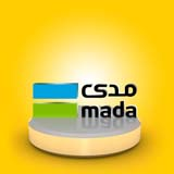 mada-debit-card