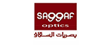 Saggaf optics