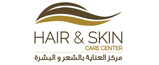 Hair & Skin Care Center