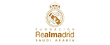 Real Madrid Foundation Academy