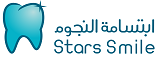 Stars Smile Dental Clinics
