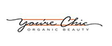 You re Chic Organic Salon