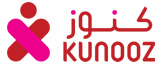 Kunooz Pharmacy