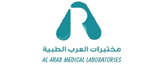 AL ARAB MEDICAL LABORATORIES