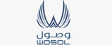 Wosol travel and tourism
