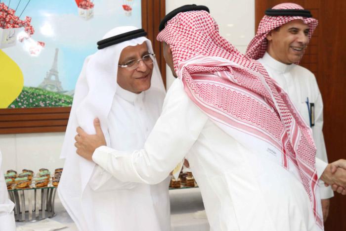 الرعايات والمناسبات   البنك السعودي للاستثمار