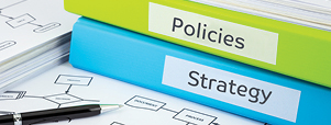 Sustainability_Policy_and_Strateg